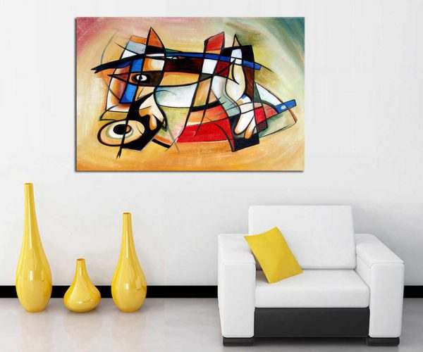 handmade-oil-painting-Canvas-Painting-Abstract-Art-World-modern-Best-Art-Abstract-oil-painting-original-directly.jpg_q50