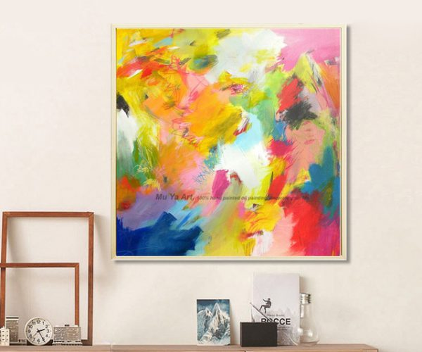 MUYA-Artist-supply-Cheap-modern-painting-abstract-wall-art-canvas-famous-abstract-paintings-reproduction-oil-paintings.jpg_640x640